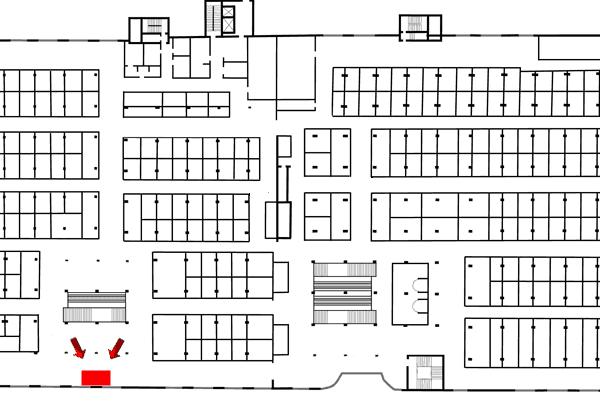 plan2-min