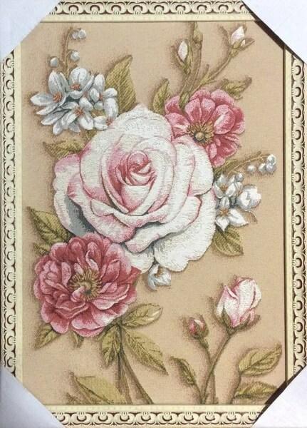 Бутоны (роза)